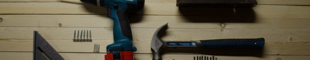 tools for roofing